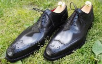 Oxfords for MH (1)