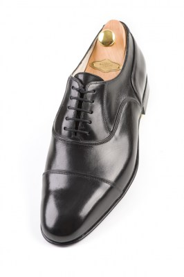 Simple oxfords 333-12S pic2