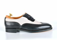 pianist oxfords 333-18 pic1