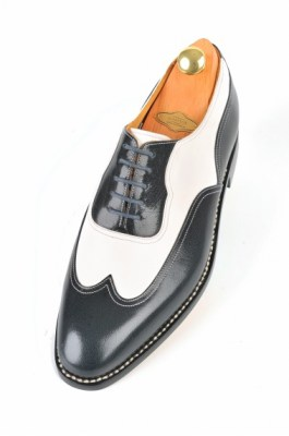 pianist oxfords 333-18 pic24