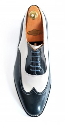 pianist oxfords 333-18 pic3